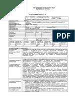 23639_fisica_moderna_e_introduccion_a_la_mecanica_cuantica.pdf