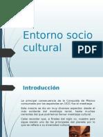 desarrollo socio cultural.pptx