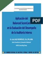 Congreso regional de auditoria interna y control de gestion.pdf