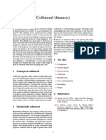 Collateral (finance).pdf