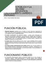 Víctor-Andrés-Villar-Narro-La-función-pública-y-la-responsabilidad-administrativa.pdf
