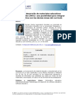 190-914-1-PB[1].pdf