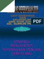 UPSR 1.ppt