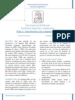 Tarea-1-SDI-115-2015