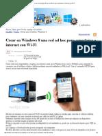 Windows8 Red Ad Hoc