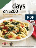 30DaysOn$200_recipebookFINAL.pdf