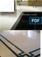 diseño pisos