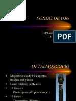 Presentacic3b3n Fondo de Ojo