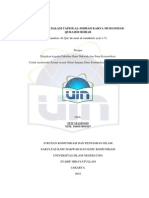 kualifikasi dai FDK.pdf