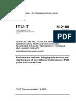 T-REC-M.2100-200304-I!!PDF-E