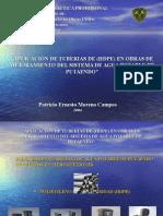 INFORME DE PRACTICA PROFESIONAL_2.ppt