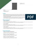 CV_Page01