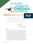 CEREBRO Y CONSCIENCIA JOSE LUIS DIAZ GOMEZ.pdf