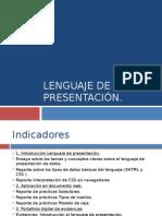 c3lenguajedepresentacin-131114232731-phpapp02