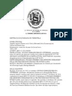 amparo constitucional en materia civil 2.doc