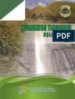 050 tlogosari 2014.pdf