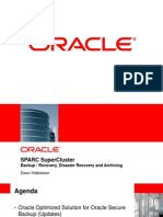 backup and recovery ssc.pdf