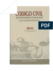 8.c Digo Civil Comentado-contratos Nominados Primera Parte -Tomo Viii