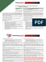 cuadro comparativo ds 080 2014 EF c control de cambios.pdf