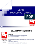 Modulo 9c Lean Manufacturing (1)