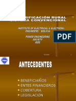 Presentacion ALA