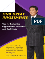 12RDE0327_HowToFindGreatInvestments.pdf