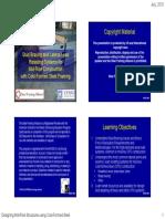 DesigningMid-RiseStructures.pdf