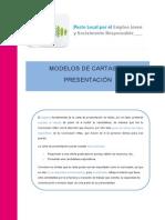 carta_presentacion.pdf