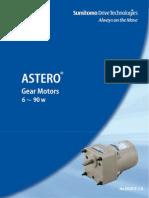 Astero_E0201E-20_991063_+web