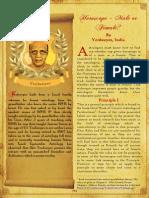 48-HoroscopeMaleorFemale.pdf