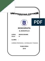 MONOGRAFIA MONOPOLIO.....doc