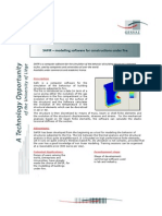 Safir - modelling software for construction under fire.pdf