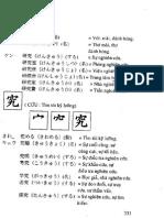Tiếng Nhật Dành Cho Người Mới Bắt Đầu Tập 3 Part 9