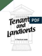 tenantlandlord