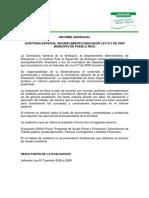 PUEBLORRICO-617-I2009