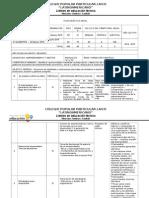 Plan Anual Emprendimiento y Gestion 222