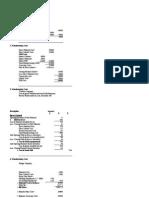Ch 3 Cost Accounting Matz 7ed