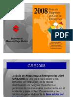 COMO USAR LA GRE 2008 [Modo de compatibilidad].pdf