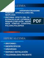 Electrolitos CA