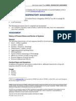780AdultCardioRespAssessDST.pdf