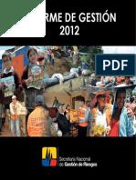 Informe_de_Gestion_2012.pdf