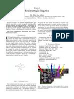 relatório 2.pdf