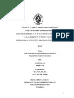 TESIS EKSEKUSI.PDF