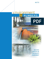 ABS Environment by Numbers, 2003