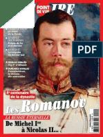 Point_de_Vue_Histoire.pdf