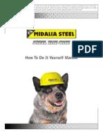Midalia_Steel_How_To_Manual.pdf