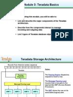 B103 Basics_Architecture