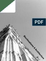 20150313 Bioclimatisme Architecture C1