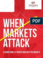 When Markets Attack