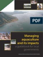 BFAR-guidebook for LGUs